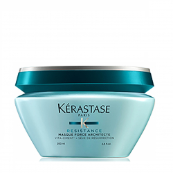 Kerastase Reasistance Masque Force architecte 200 ml kerastase - 1