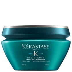 Kerastase Resistance masque therapiste 200 ml kerastase - 1