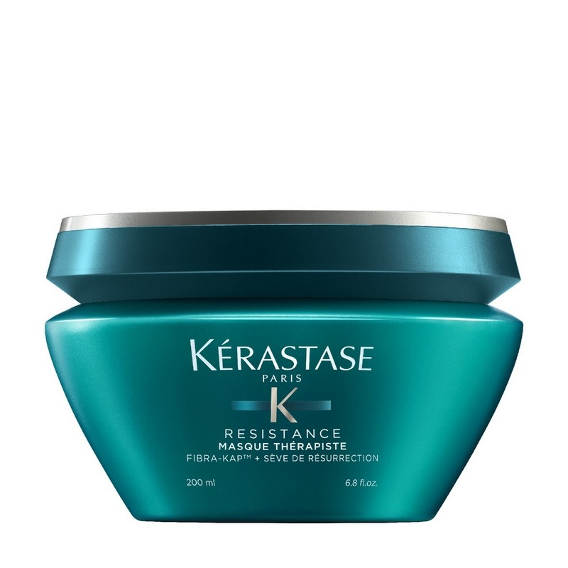 Kerastase Resistance masque therapiste 200 ml