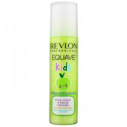 Revlon Professional equave kids conditioner 200 ml Revlon Professional - 1