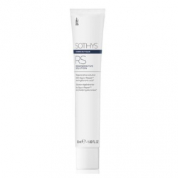 Sothys RS regenerative solution 50 ml