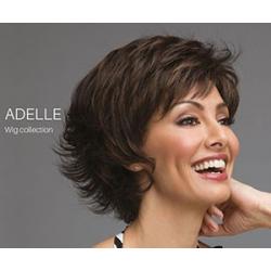 Parrucca Revlon Adelle  - 1