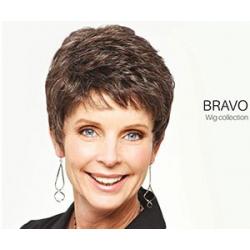 Parrucca Revlon Bravo