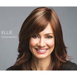Parrucca Revlon Ellie  - 1