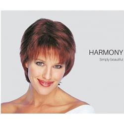 Parrucca Revlon Harmony