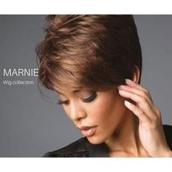 Parrucca Revlon Marnie  - 1