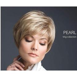 Parrucca Revlon Pearl