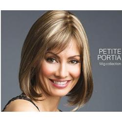 Parrucca Revlon Petite portia  - 1