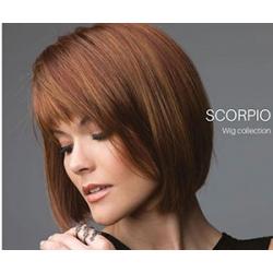 Parrucca Revlon Scorpio  - 1