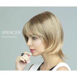 Parrucca Revlon Spencer  - 1