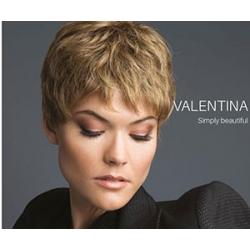 Parrucca Revlon Valentina  - 1