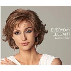 Parrucca Gabor Everyday elegant  - 1