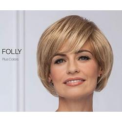 Parrucca Gabor Folly  - 1