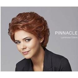 Parrucca Gabor Pinnacle  - 1