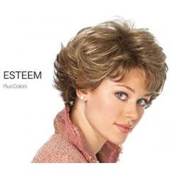 Parrucca Gabor Esteem  - 1