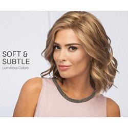 Parrucca Gabor Soft subtle  - 1