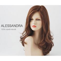 Parrucca Amy  Alessandra hh  - 1