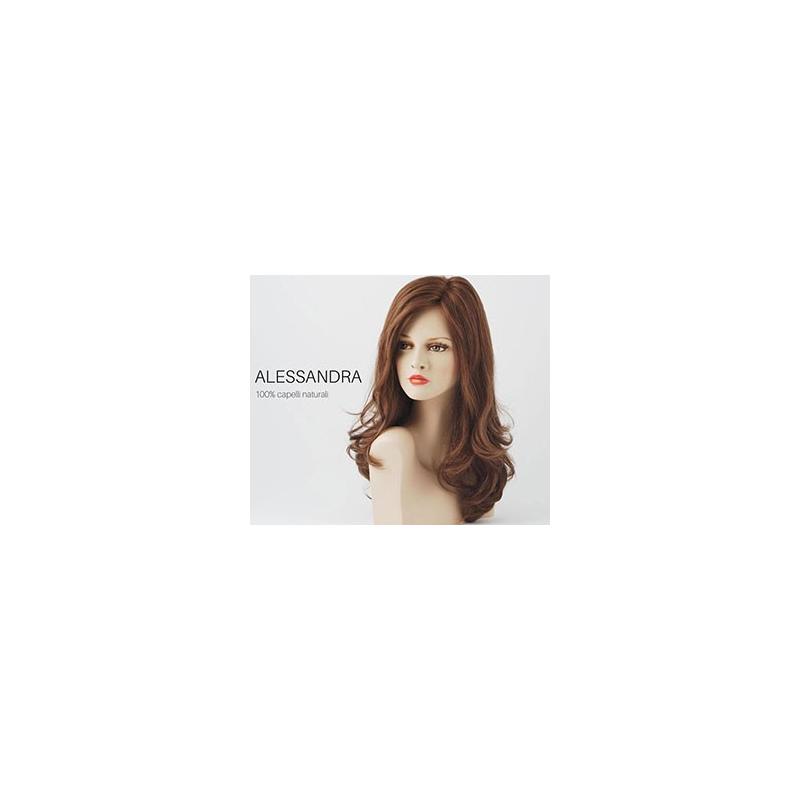 Parrucca Amy  Alessandra hh