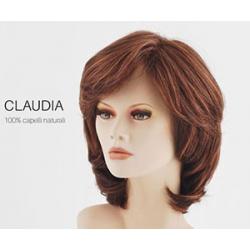 Parrucca Amy  Claudia hh