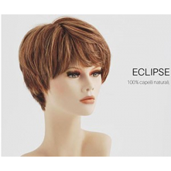 Parrucca Amy  Eclipse hh  - 1