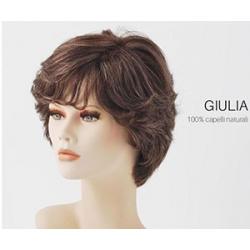 Parrucca Amy Giulia  hh  - 1