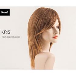 Parrucca Amy Kris  hh  - 1