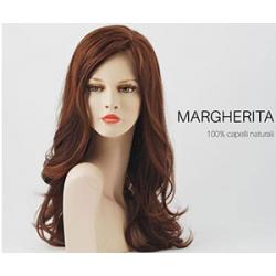 Parrucca Amy Margherita  hh  - 1