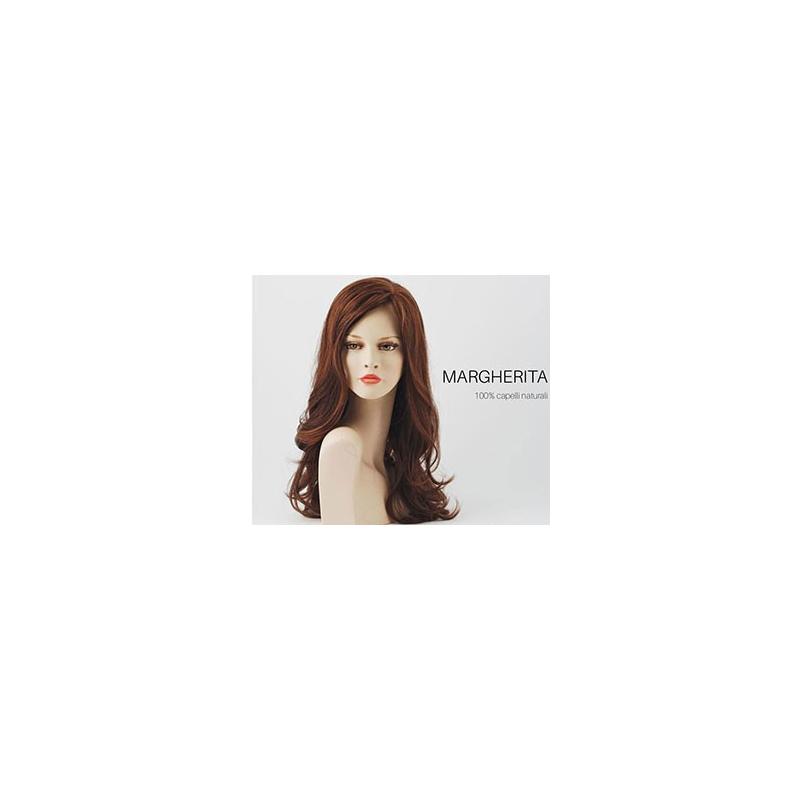 Parrucca Amy Margherita  hh