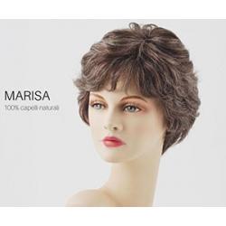 Parrucca Amy Marisa  hh