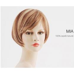Parrucca Amy Mia  hh  - 1