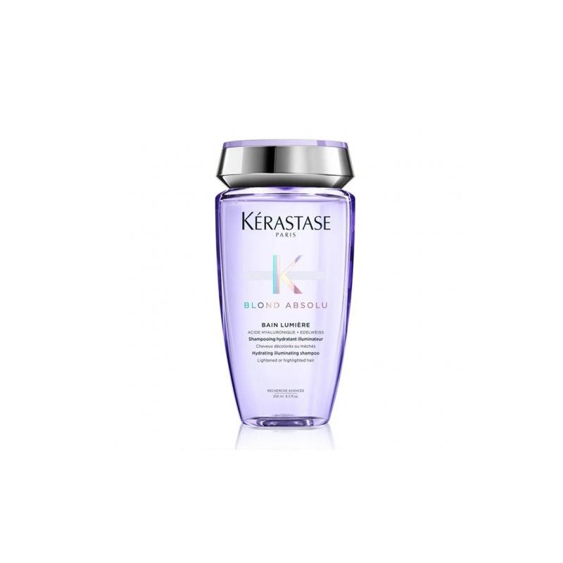copy of Kerastase Blond Absolu Bain Ultra-Violet 250 ml