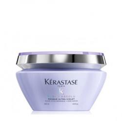 Kerastase Blond Absolu Masque Ultra Violet 200 ml kerastase - 1