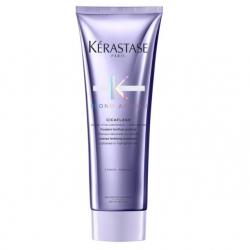 Keratase Blond Absolu Cicaflash 250 ml kerastase - 1