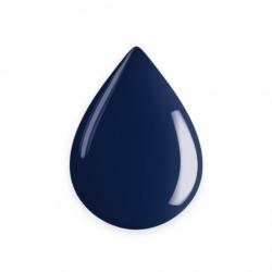 Estrosa Smalto Evoluto Tecnology 3d 14 ml Color Blue Eyes 14ml  - 1