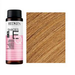 Redken Shades Eq Gloss 08WG Golden apricot 60 ml Redken - 1