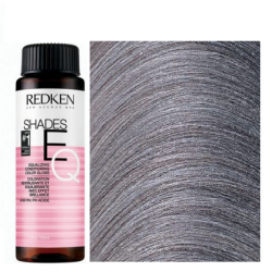 Redken Shades Eq Gloss 09B Sterling 60 ml