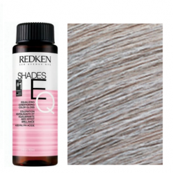 Redken Shades Eq Gloss 09P Opal Glow 60 ml