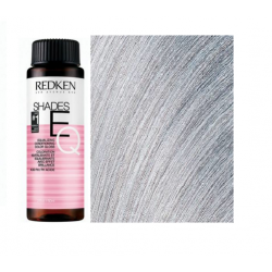 Redken Shades Eq Gloss 09T chrome 60 ml Redken - 1
