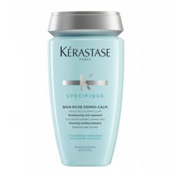 Kerastase Dermo-calm bain riche 250 ml