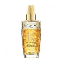 Kerastase elixir ultime L'huile Lègère 100 ml kerastase - 1