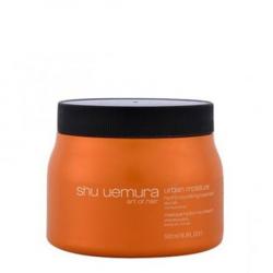 Shu Uemura Urban Moisture masque 500 ml Shu Uemura - 1