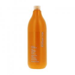 Shu Uemura Urban Moisture shampoo 980 ml Shu Uemura - 1