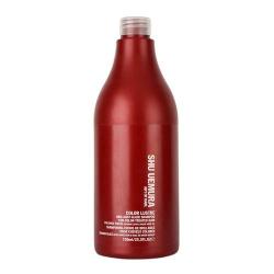 copy of Shu Uemura color lustre shampoo 300 ml Shu Uemura - 1