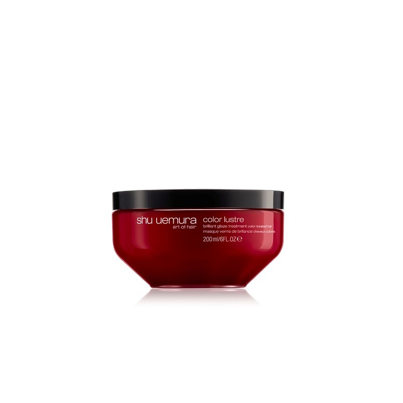 copy of Shu Uemura color lustre conditioner 250 ml