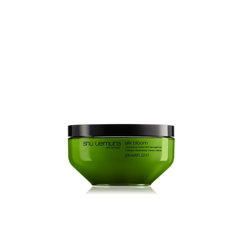copy of Shu Uemura silk bloom restorative conditioner 250 ml