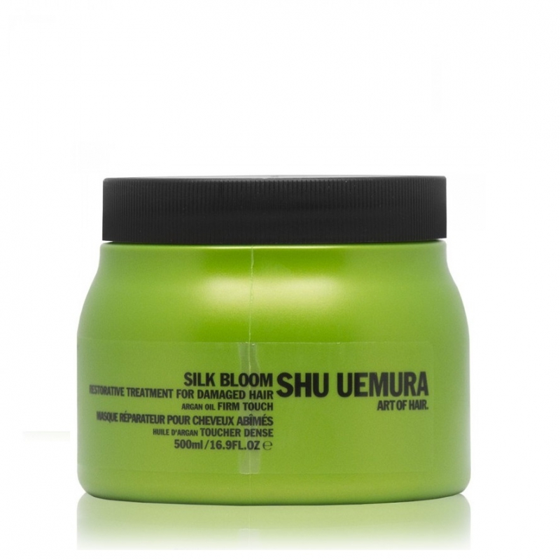 copy of Shu Uemura silk bloom restorative conditioner 250 ml