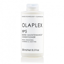 Olaplex Bond Maintenance Conditioner N°5 - 250 ml