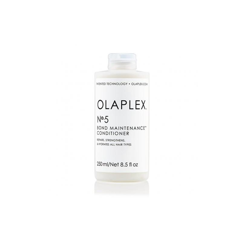 copy of Olaplex hair perfector N°3 100 ml trattamento ristrutturante