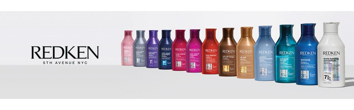 prodotti Redken al miglior prezzo online Glamhair rivenditore autorizzato