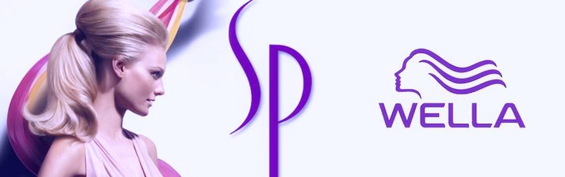Prodotti Wella sp al miglior prezzo online